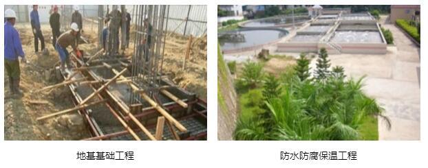 贵州房屋建设之2017年农村房屋建设,有以下5种情况不能随意翻建!